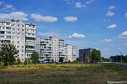 Заказать бетон в Давыдово с доставкой