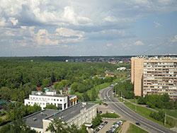 Заказать бетон в Гольяново с доставкой