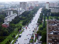 Заказать бетон в районе Ивановское с доставкой