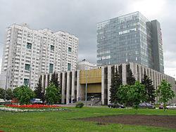 Заказать бетон в район Перово с доставкой недорого