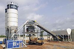 Заводы по бетону в орехово зуево ряжск купить бетон