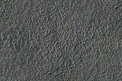 Заказать бетон М100 недорого в Орехово-Зуево с доставкой