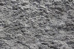 Заказать бетон М150 бетон недорого в Орехово-Зуево с доставкой