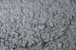 Заказать бетон М250 бетон недорого в Орехово-Зуево с доставкой