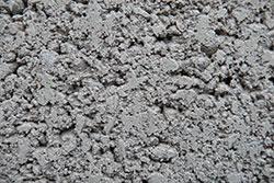 Бетон заказать в орехово зуево керамзит заливаем цементным раствором