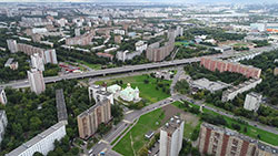 Заказать бетон в Рязанском районе с доставкой недорого
