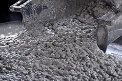 Заказать тощий бетон недорого в Орехово-Зуево с доставкой